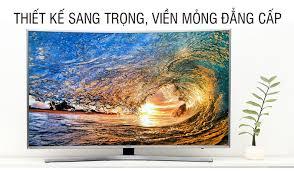 Sửa TiVi Samsung Tại Không Lên Nguồn - Dịch Vụ Bách khoa Sửa Chữa Chuyên  nghiệp