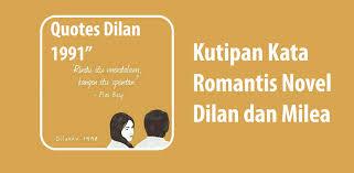 quotes novel dilan r tis apk for android whites studio