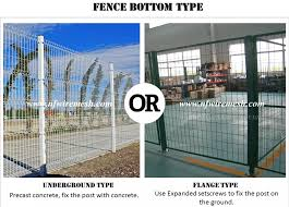 Anti Rust Pvc Coated Galvanized Wall Boundary Steel Grills Fence Design Guangzhou Factory Buy 6ft Wire Mesh Fence Heavy Mesh Panels Wire Fencing 12 5 Gauge Welded Wire Fencing Product On Alibaba Com