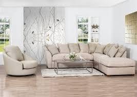 2 piece l2 rfc p inc footstool pillow