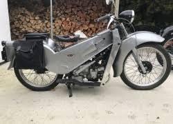 used triumph motorbikes