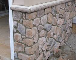 stone veneer mortar when and how to