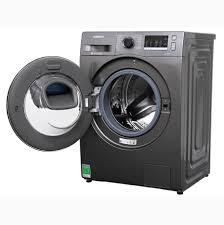 Máy giặt Samsung cửa trước 8,5 kg WW85K54EOUX