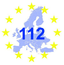 Image result for europe emergency numbers