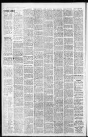 The Boston Globe from Boston, Massachusetts on April 9, 1970 · 34