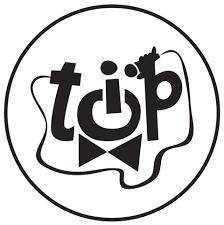 Grupa Tip Top - Početna | Facebook