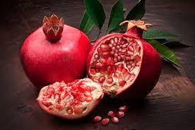 فاكهة صيفية مكونة من خمس حروف انواع الفواكه الصيفيه صور حزينه