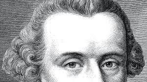 Learn the answers to your questions about Immanuel Kant | Britannica