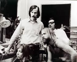 Woodstock' Doc: Director Michael Wadleigh Recalls Epic Music Fest ...