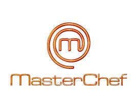 masterchef logos