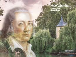 Holderlinjahr 2020