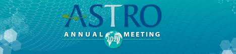 ASTRO Moves Annual Meeting to Virtual Format
