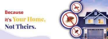 Pest Control Services in Mumbai - AEGIS Care | ISO Certified