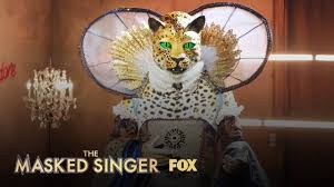 Who Is Leopard? | Season 2