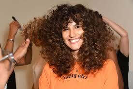 16 best hair growth shoos shoo