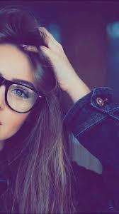 خصم كبير انخفاض سعر البيع سعر جذاب صور بنات افتار نظارات