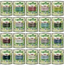 Cuprinol Garden Shades Heritage Wild Thyme 1l For Sale Ebay