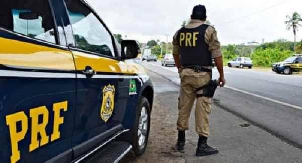"""Resultado de imagem para viatura policia acopiara rodoviaria federal"""""""