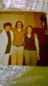 Effie HOFFMAN Obituary - Beavercreek, Ohio   Legacy.com