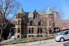 File:Elspeh Angus and Duncan McIntyre Houses, Montreal 20.jpg - Wikimedia  Commons