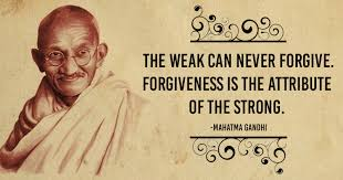 of the most profound mahatma gandhi quotes for your mind body