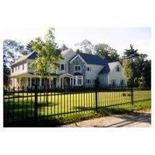 Premier Fence Llc Canton Ma Us 02021 Houzz