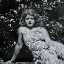 Fay Smith 1915 - 2020 - Obituary