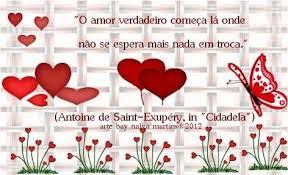 Amor Demais - Assim seja.... | Facebook