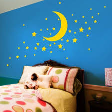 Themed Bedrooms Outer Space Five Star Design Tips Kid Room Decor Unisex Kids Room Themed Kids Room