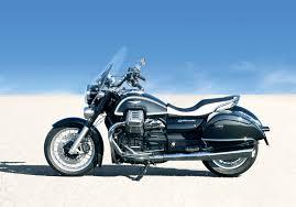 moto guzzi california 1400 touring