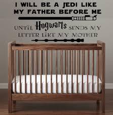 Pin En Hogwarts