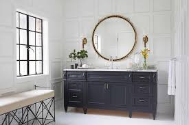 bathroom mirrors 2019 the best on