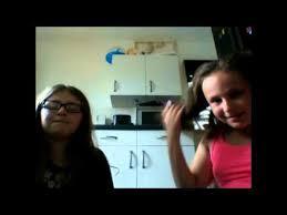 7 secound challenge(: - YouTube