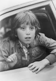 Oliver Robins - IMDb
