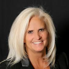 The Donna Smith Team at Re/max - Home | Facebook