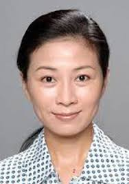 Wen-lin Fang Biography - Wen-lin Fang Relationship - TV Credits-Movie  Credits - Celebs - Linkeddb