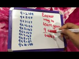 cool maths tricks easiest way to learn