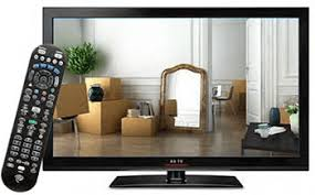 time warner cable tv packages s