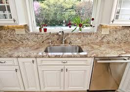granite countertop s granite