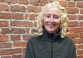 CAST: CAST Welcomes Wendy Scott Keeney as Chief Development Officer