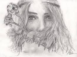 Featured Artist: Adele Turner   StarCentral