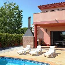 House Apartment Other Spain Wifi Official Dog Beach 1 80 M High Fence Pool Deltebre Ar Trivago Com