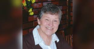 Peggy Lovern Smith Obituary - Visitation & Funeral Information