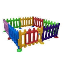 Indoor Baby Playpens Outdoor Games Fencing Children Play Fence Kids Activity Gear Environmental Protection Ep Safety Kids Playing Baby Playpen Toddler Playpen