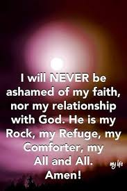 pin by dunnia zm on dios faith quotes quotes about god god prayer