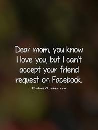 friend request quotes sayings friend request picture quotes