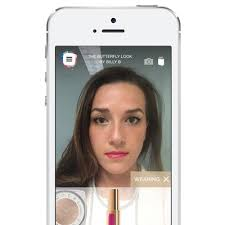 8 new beauty apps you need to
