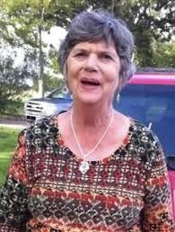 Lorna Smith | Obituary | Palestine Herald Press