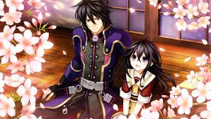 Fairy Fencer F Zerochan Anime Image Board