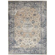 darby home co clarkedale distressed
